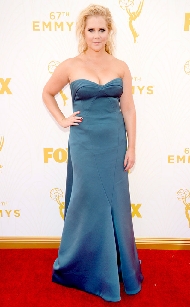 rs_634x1024-150920190850-634-amy-schumer-emmy-awards