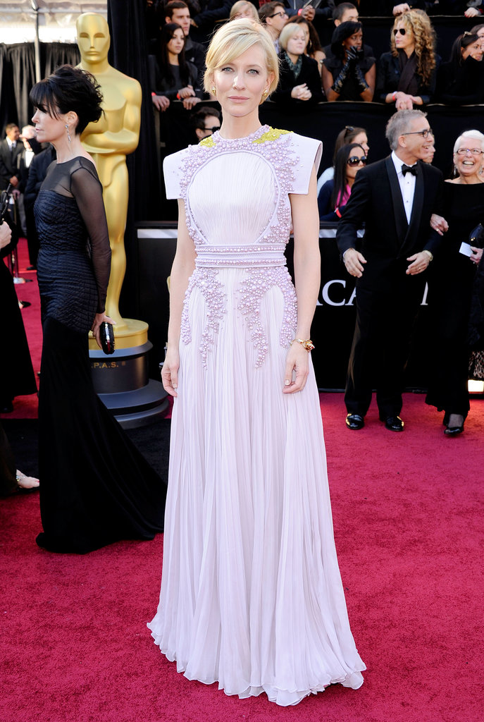 Clad-Givenchy-couture-Cate-Blanchett-subtle-albeit-stunning