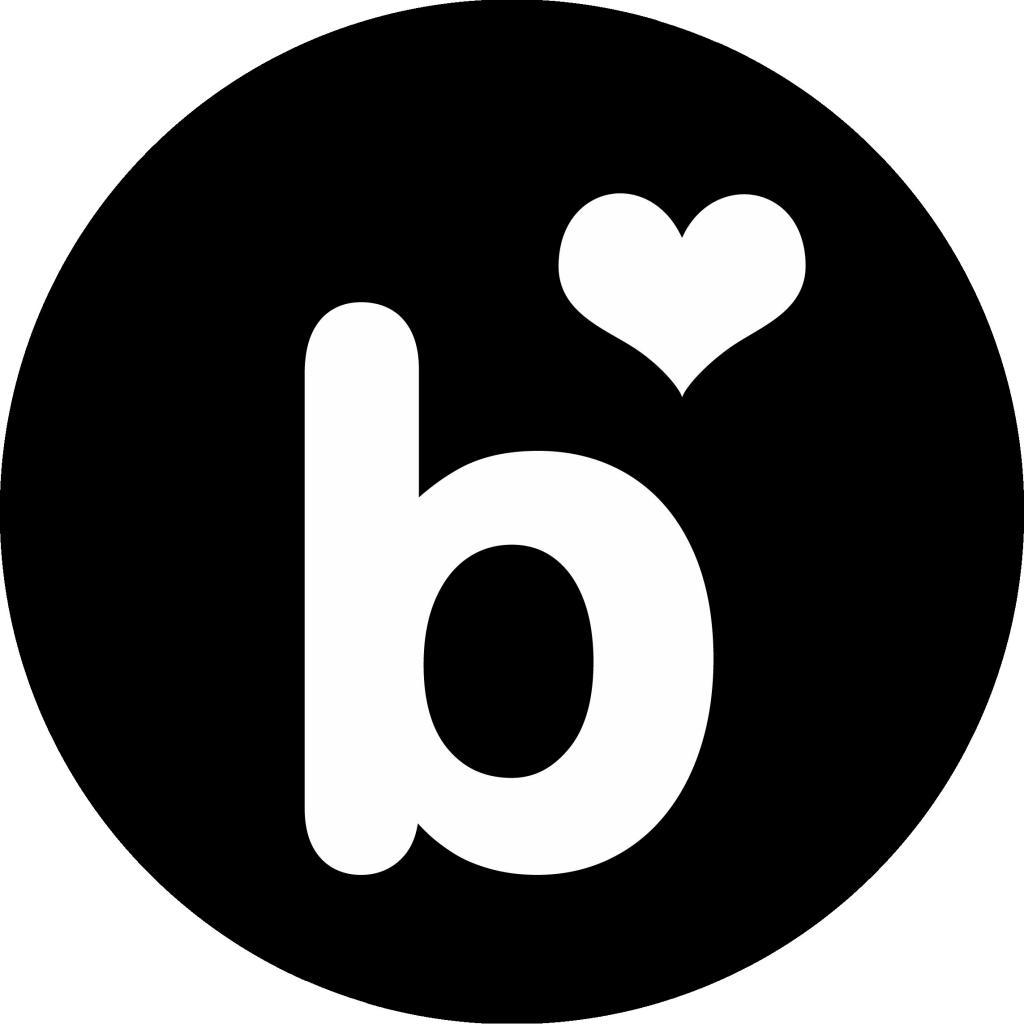 Now Available for Follow on BlogLovin'