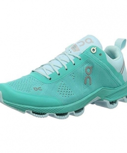 On Women's Cloudsurfer Sneaker