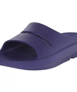 oofoOOFOS Unisex OOahh Slide Sandal